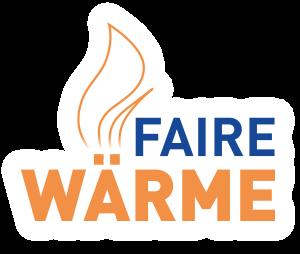 Faire Wärme - Solarenergie und Solarwärme