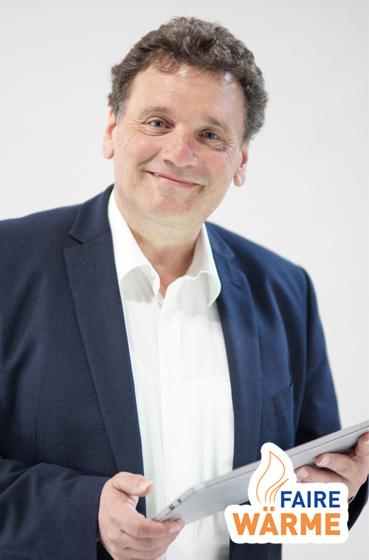 Peter Brönner